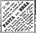 1880-pasta-de-Brea.jpg