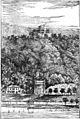 1880. A Tramp Abroad 0038.jpg