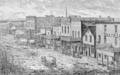 1880 Hutchinson Kansas.png