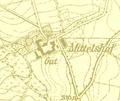 1880 Mittelshof.png