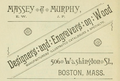 1884 Massey Murphy engravers Boston.png