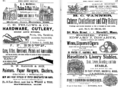 1884 ads Haverhill Massachusetts EssexCountyDirectory.png