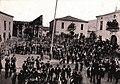 1889, España, sus monumentos y sus artes, su naturaleza e historia, Soria, La Pinochada (cropped).jpg