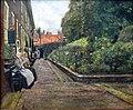 1889 Liebermann Stevenstift in Leiden anagoria.JPG