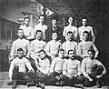 1889 Purdue football team.jpg