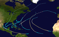 1892 Atlantic hurricane season summary map.png