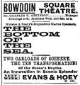 1892 BowdoinSqTheatre BostonDailyGlobe Nov3.png
