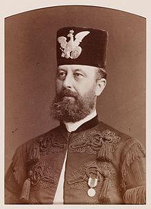 Friedrich Zirkler Wikipedia