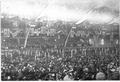 1896 Democratic Convention.png