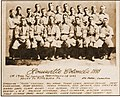 1898 Louisville Colonels.jpg
