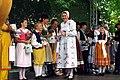 19.8.17 Pisek MFF Saturday Afternoon Dancing 018 (35868347544).jpg
