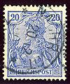 1900 Reich 20Pfg Nachrodt Mi57.jpg