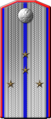1904-vD-p10.png