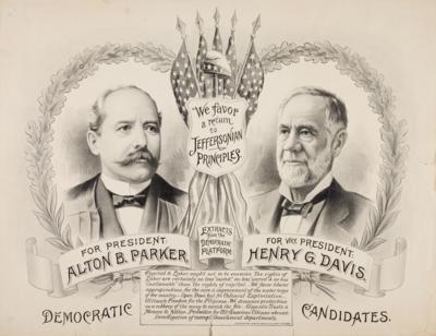 1904DemocraticPartyPoster.png