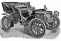 1905 Model 15 HP Style B Side Entrance Tonneau.jpg