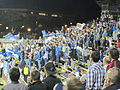 1906 Ultras at Union at Earthquakes 2010-09-15 4.JPG