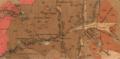 1907BurkeIdaho geologic map.png