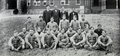 1907 Clemson Tigers football team (Taps 1908).png