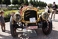 1908 De Dion Bouton GP-Wagen IMG 1073 - Flickr - nemor2.jpg