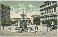 19090119 budapest calvin platz.jpg