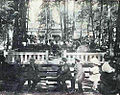 1910 Central Park Sunday Concert at the Bandstand.jpg
