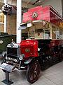 1911 B-Type Bus (6305313995).jpg