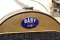 1913 CID Baby motif - Flickr - exfordy.jpg