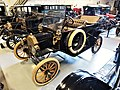 1914 Ford T Open Touring 4 cylinder pic1.JPG