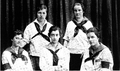 1917-1918 Michigan women's basketball team.png