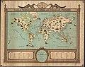 1917 pictorial map of the world - Tableau Demonstratif de L'Origine des Principales Fourrures.jpg
