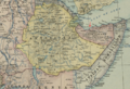 1922 Berbera detail Map of Africa and Adjoining Portions of Europe and Asia by US National Geographic Society BPL m0612013.png