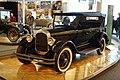1924 Chrysler B-70 Phaeton (30966685853).jpg