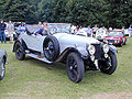 1925 Minerva AC 30 CV roadster by Richard & Sons fr3q.JPG