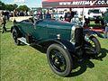 1927 Alvis 1250 - Kop Hill 2012.jpg