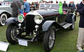 1929 Bentley 4½ Litre Thrupp & Maberly open tourer - fvl.jpg