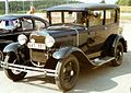 1930 Ford Model A 55B Tudor Sedan AAT351.jpg