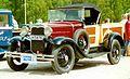 1930 Ford Model A Pickup LH58767.jpg