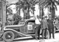 1931-05-31 Milan-San Remo, Alfa Romeo 6C 1750 Anderloni+Cripaldi+Ponzoni.png