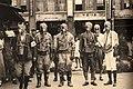 1934臺灣軍特種演習.jpg