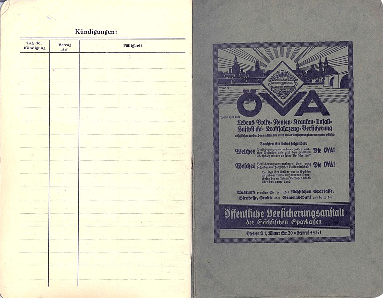 File:19350713011AR Sparbuch Girokasse Hilbersdorf-Muldenhütten.jpg