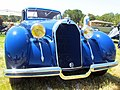 1938 Talbot-Lago T150C Coupe (7563107812).jpg