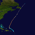 1939 Atlantic hurricane 4 track.png