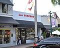 1940 Hollywood Boulevard.jpg