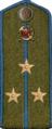 1943стлйтп.png