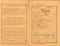 1944 Livret Individuel 2.png