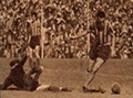 1946 Rosario Central 3-Rive Plate 1 -2.png