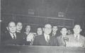 1948년 UN총회 한국대표단 일동.png