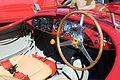 1949 Ferrari 166 Mille Miglia.jpg