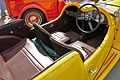 1949 Singer 4A tourer (6879986556).jpg