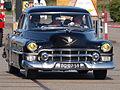 1953 Black Cadillac sedan pic-001.JPG